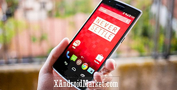 OnePlus One ahora disponible en Flipkart de la India