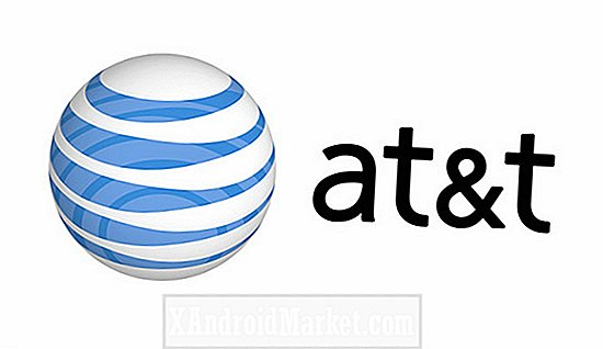 Detaljer om AT & T Black Friday og Cyber ​​Monday salg