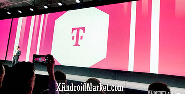 Netflix On Us de T-Mobile quiere permanecer igual por el momento