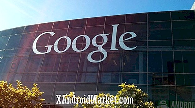 Google acquiert Jibe Mobile dans le but de respecter le standard Rich Communications Services