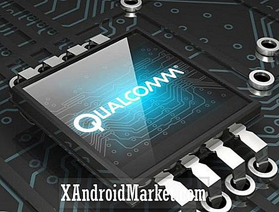 Qualcomms quad-core Snapdragon S4 för att driva ultralätta Windows 8-bärbara datorer
