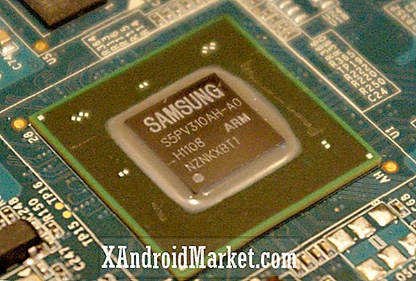 Rapport: Samsung fabriquera des processeurs d'applications mobiles Qualcomm de 14 nm