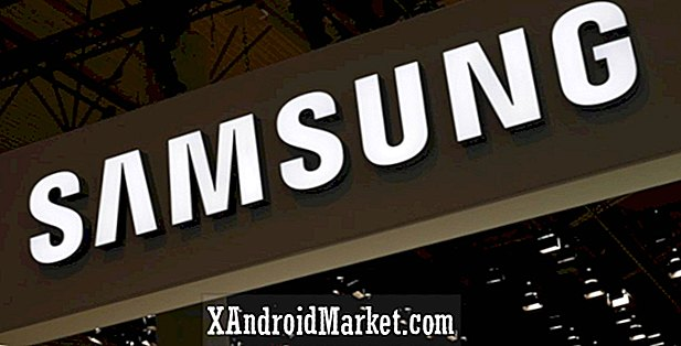 Samsung continúa dominando el mercado global de memorias flash NAND