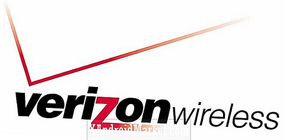 El plan de Edge de Verizon es casi perfecto