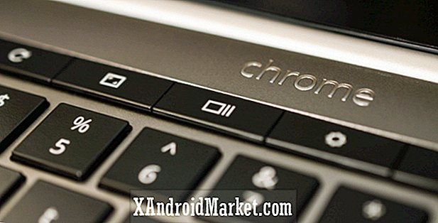 Quels Chromebooks prennent en charge les applications Android?
