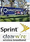 Clearwire Confirmar dispositivos Android 4G-Ready