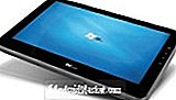 Colombianske producent Compumax for at frigive 10-tommers Android tablet