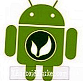 OpenFeint llega a Android