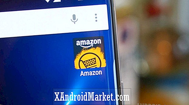 Amazon lukker sin Underground Actually Free Android app program