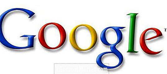 Google stock atteint un record