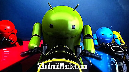 Android 4.0.3 vs Android 4.0.4 vs Android 4.0.5