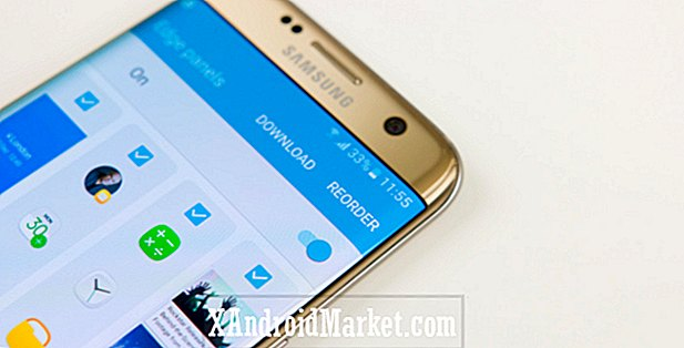 Concours international Samsung Galaxy S7 Edge!