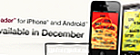Sony Reader kommer till Android i december