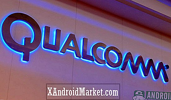 Qualcomm: no, el Galaxy S4 no graba video Full HD a 60 fps