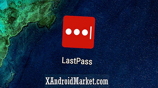 LastPass plan for Android O: bedre autofyld