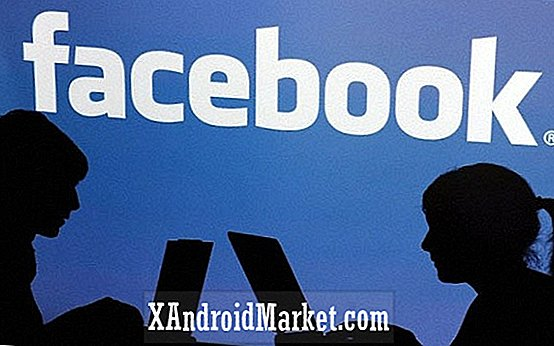 Facebook integrerer desktop og mobile teams for at forene oplevelsen