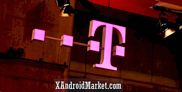T-Mobile presenterar nya Un-carrier planer för företag, Un-contract initiativ för konsumenter