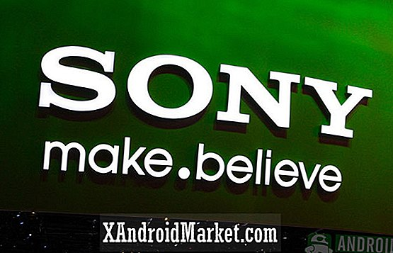 Sony's lineup til i morgen: Ny Xperia C, Xperia SP-variant, plus Xperia ZU og SmartWatch