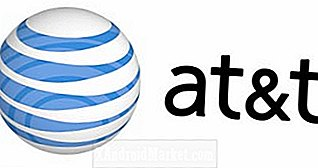 AT & T er nu interesseret i Google Android-telefoner