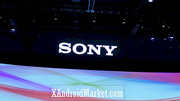 Sony officielle opdateringer Xperia Z2, Z3 og Z3 Compact til Android Marshmallow