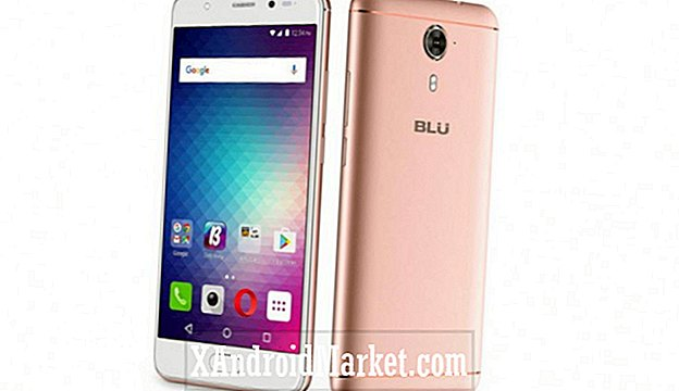 BLU Life One X2 kommer til å tilby Snapdragon 430 og 4GB RAM for under- $ 200