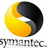 Symantec sigue de cerca a Android