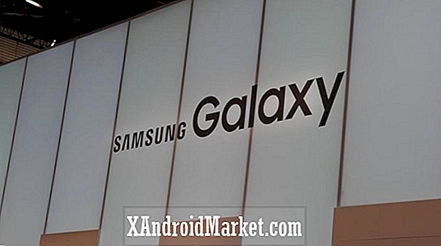 Rapport: Samsung Galaxy Grand On og Mega On