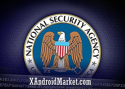 NSA-Grade Security Enhanced Source Android pour Android