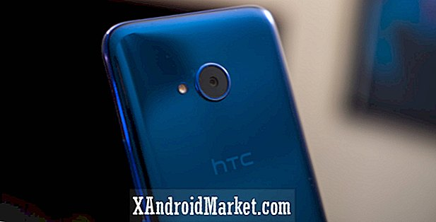 Apple, disent HTC et Motorola