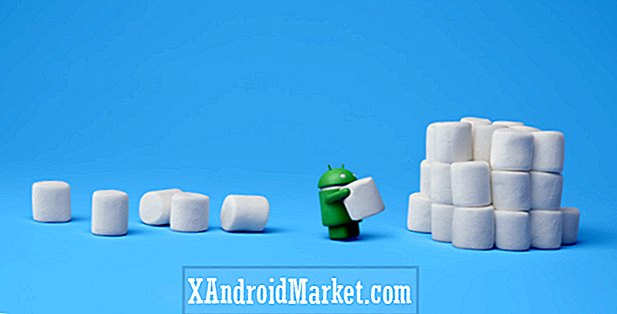 El popular módulo Xposed GravityBox ahora es compatible con Android 6.0 Marshmallow
