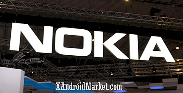 HMD Global confirme Android O pour Nokia 3, 5 et 6