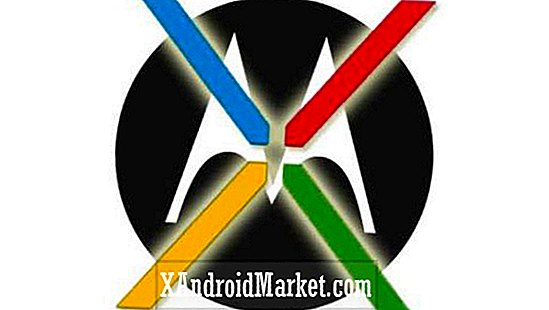 Google X Phone vs Galaxy S4: La bataille pour Android en 2013?