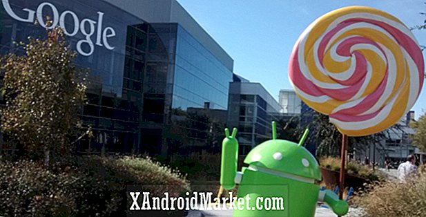 Android 5.1 Lollipop SDK ya está disponible con soporte para dispositivos con tarjetas SIM dobles