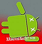 Android's remote kill switch til rogue apps