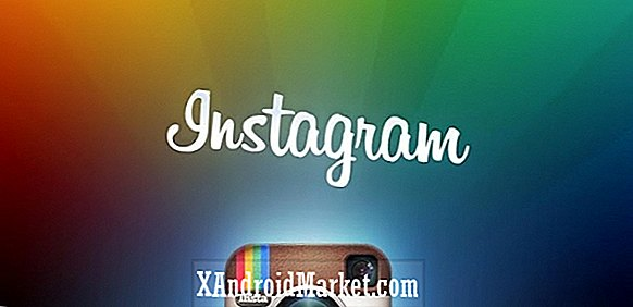 ¿Obtendrá Instagram soporte de video pronto?