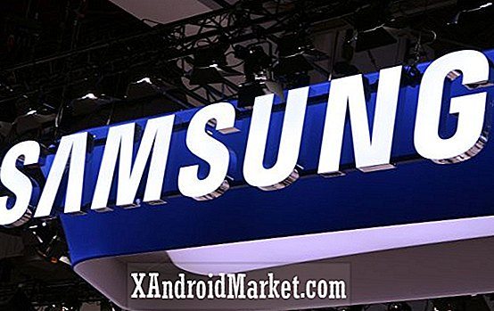 Samsung publie le code source de Jelly Bean pour l'international Galaxy Note 10.1, onglet 2 10.1, onglet 2 7