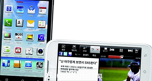 Koreas TAKE Janus Packs 1.5 GHz Dual Core CPU