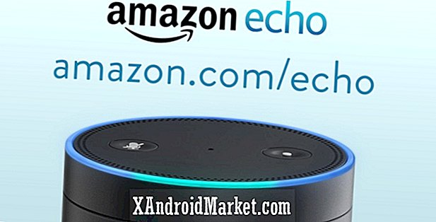 Amazon Echo maintenant disponible pour tout le monde, sans invitation