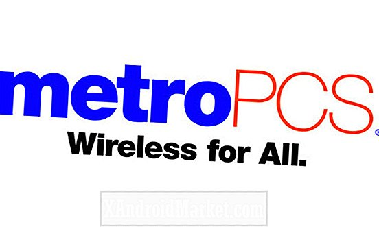 Attention, T-Mobile!  Sprint si lorgnant accord MetroPCS.