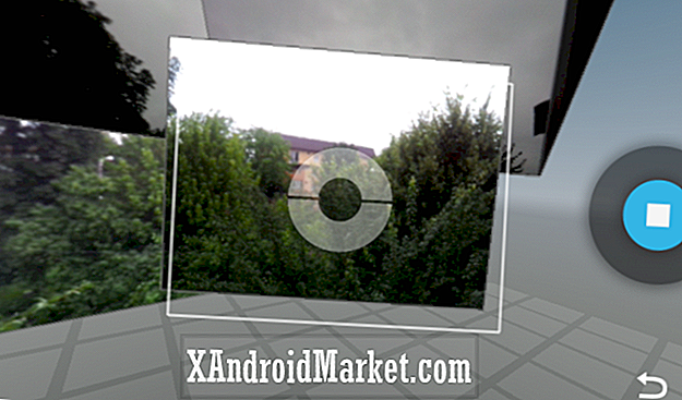 Photo Sphere pour les masses APK maintenant