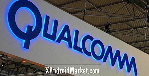 Qualcomm bringer Bluetooth-streaming og nye funksjoner til AllPlay