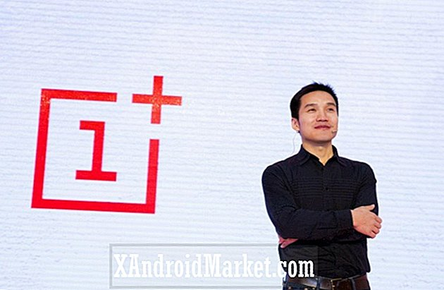 OnePlus Tab en route!  [UPDATE: déclaration OnePlus]