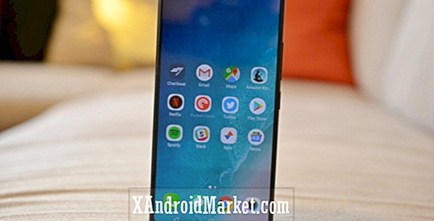 Vivo X21, met 's werelds eerste in-display vingerafdrukscanner, gelanceerd in India
