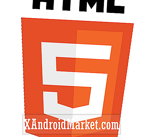 HTML 5 est la plus grande menace d'Apple