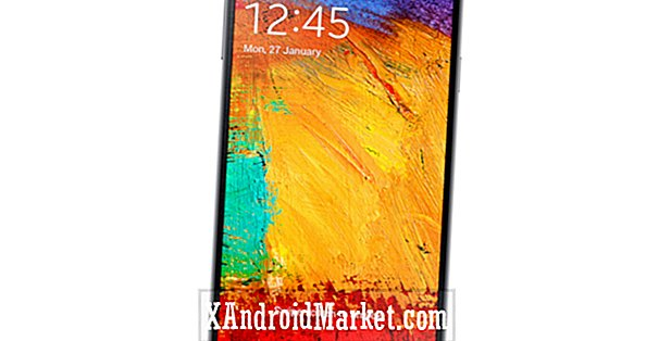 Informe: Samsung Galaxy Note 3 Neo para recibir Lollipop
