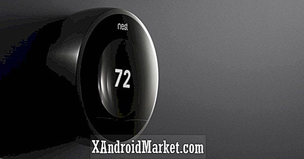 """Google's Nest compra Revolv, para promover los proyectos """"Works with Nest"""""""