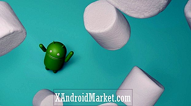 Google ajusta sus requisitos de OEM para nuevos dispositivos Marshmallow
