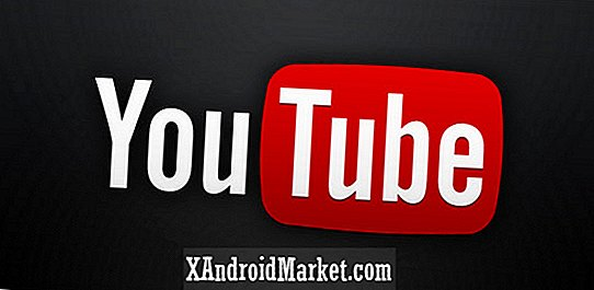 Download dine originale YouTube-uploads med Google Takeout
