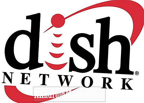 DISH Network ofrece $ 25.5 mil millones para Sprint