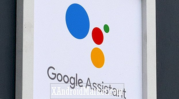 Google Assistant kan være sårbar over for angreb via subsoniske kommandoer